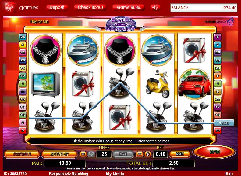 how to win online casino free spielautomaten