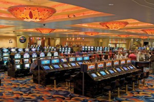 How To Beat The Casinos Fantasy Casino Baccarat