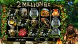 2 Billion BC Slot Machine
