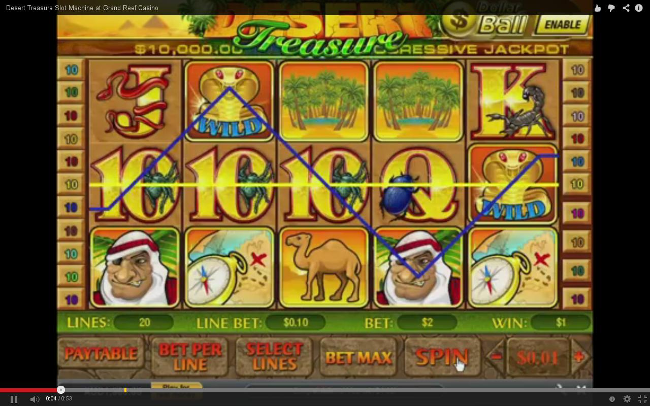 Beating online slot machines best rtg casino
