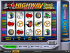 Highway Kings Slot Machine Dafabet Casino