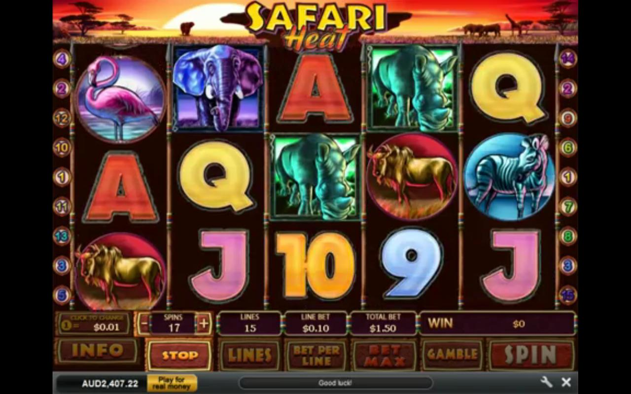 best slot machines to play online mobile online casino