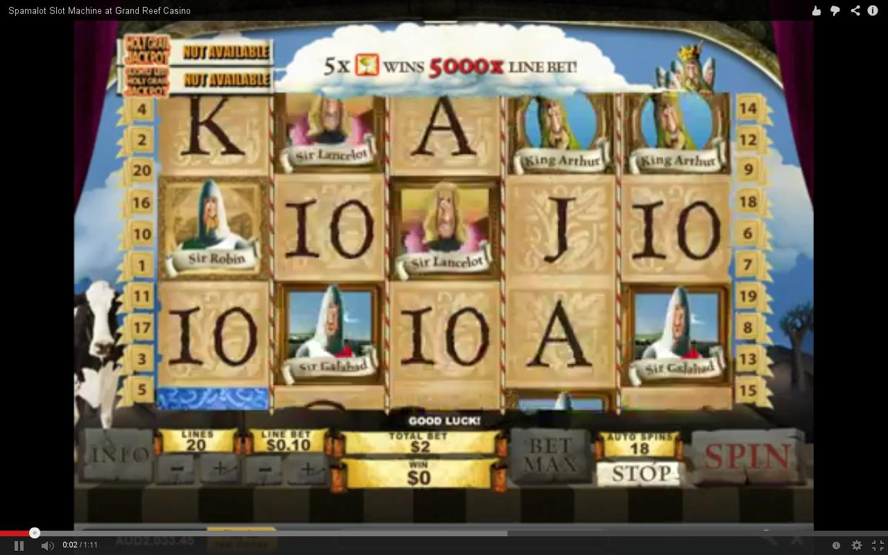 how to beat book of ra slots
