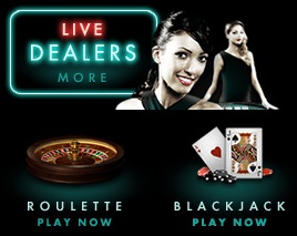 bet365 casino with great bonuses