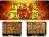 Eye of Horus slot machine at MoneyGaming Casino