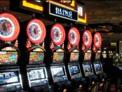 Play Slot Machines For Profit