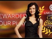 Join Genting Casino Now