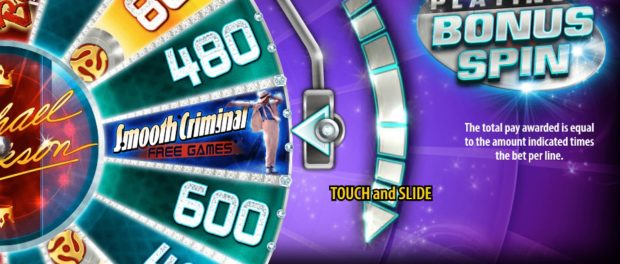 Hoosier park free slot play coupons