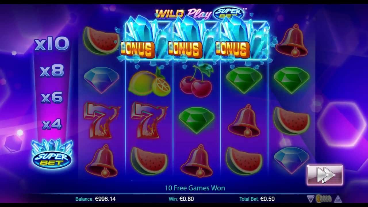 video slot free online twist game casino