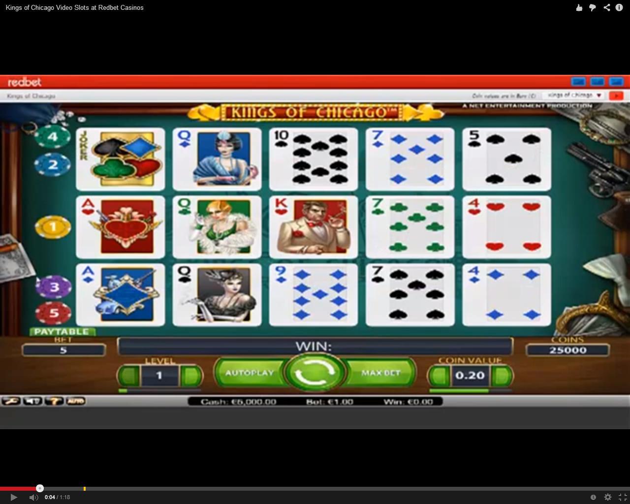 Развлечения в куала-лумпуре казино