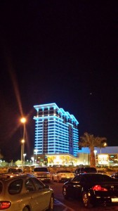 East Side Cannery Casino