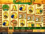 Desert Treasure II Slot Machine Dafabet Casino
