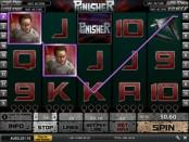 Punisher Slot Machine Dafabet Casino