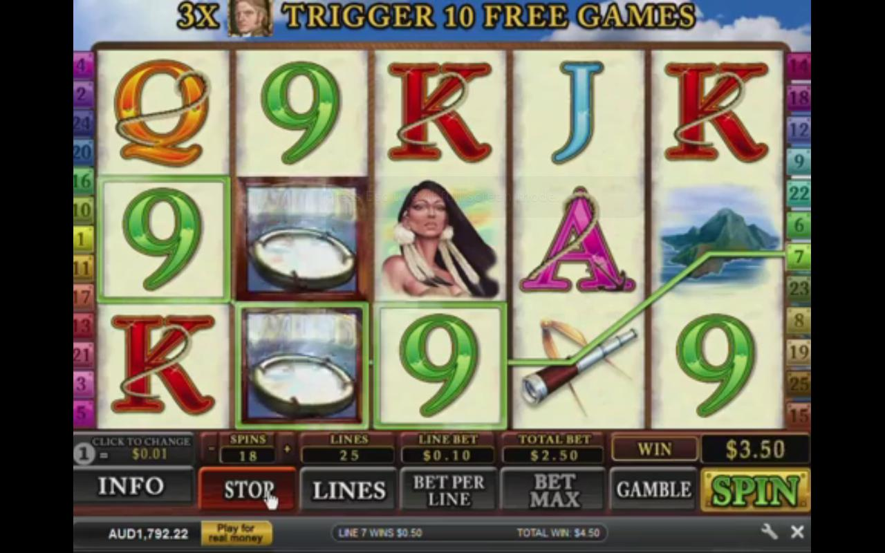 how to beat online casino slots