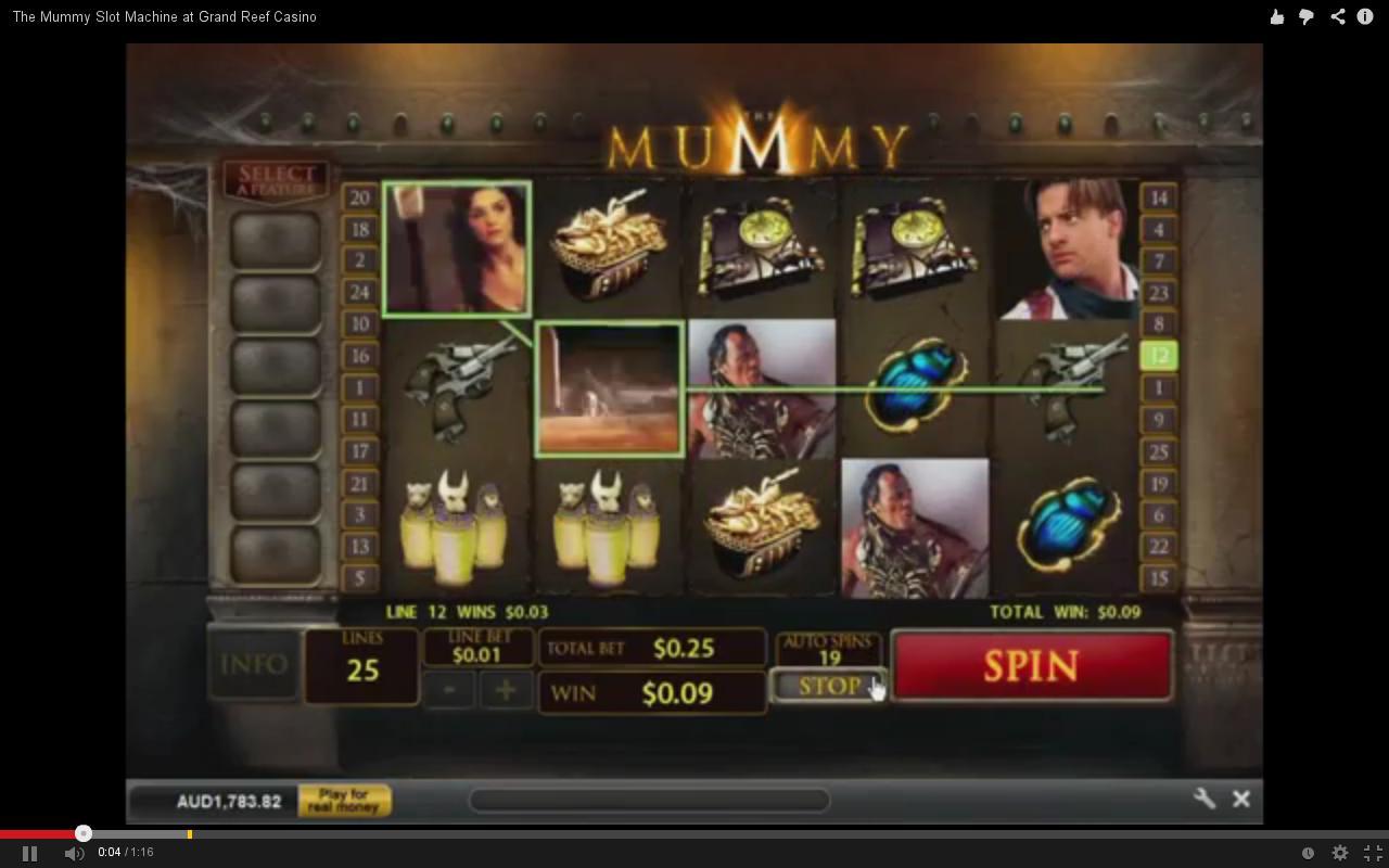 В рулетку обыграть как казино и выиграть онлайн