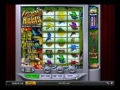 Tropic Reels Slot Machine Dafabet Casino