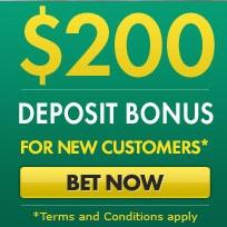 Bet365 Sports Bonus