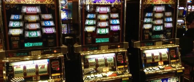 Slot lady sarah net worth