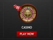 Dafabet Sports Casino Poker