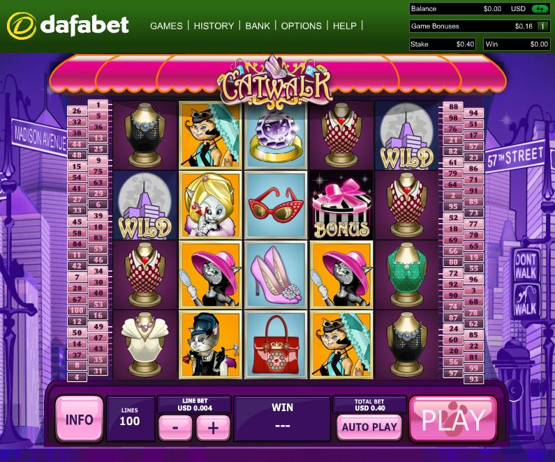 Slots conquest how to beat the slot machines