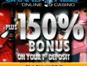 Grand Reef Casino No Deposit Required