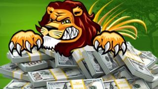 Dafabet Games Free Cash