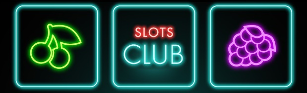 Bet365 Casino Slot Club Bonus