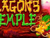 Dragons Temple Slot Machine