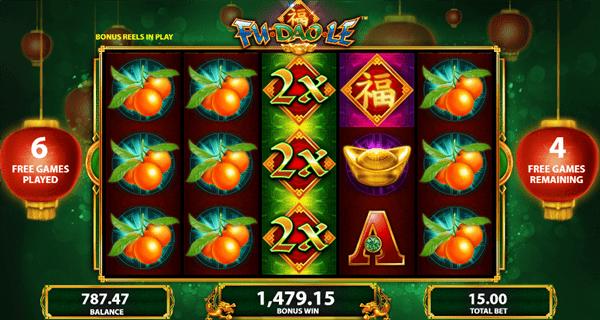 bronze casino login Slot