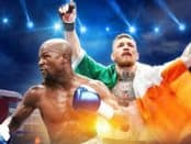 Mayweather McGregor Fight Free Bets Offer