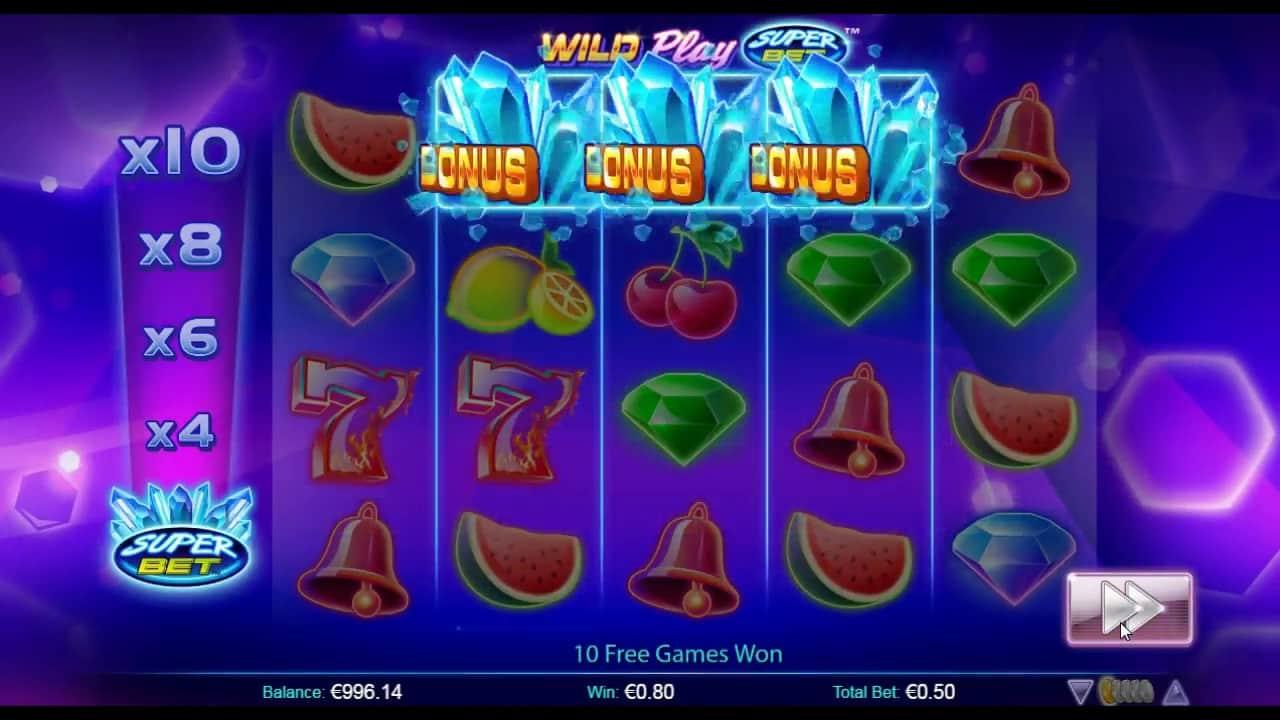 free slot eu casino slots