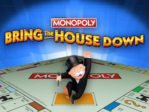 monopoly bring the house down casino