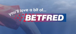 Bet 10 Pounds Get 60 Pounds Free Betfred Promotion