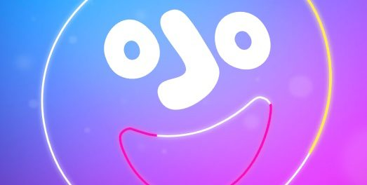 Play Ojo Casino Gives Great Bonuses